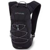 DaKine Shuttle 4L Hydration Pack