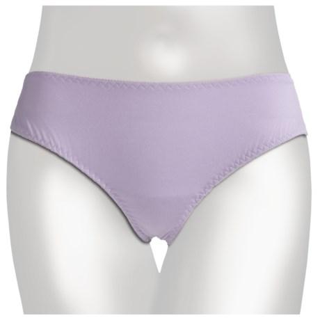 B Up Caroline Hipster Panties (For Women)