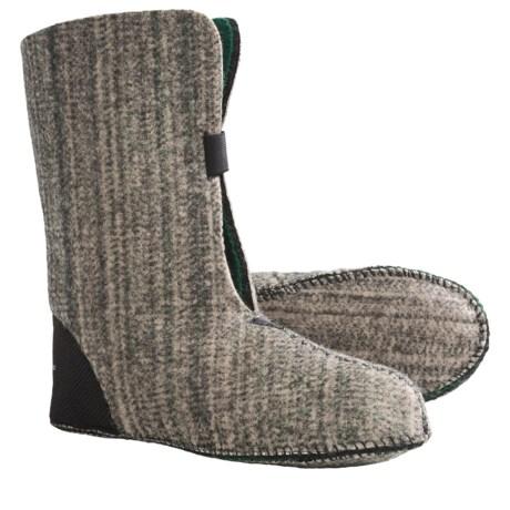 LaCrosse Whitney II Boot Liners - 9mm Wool Felt (For Women)