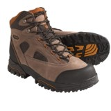 "LaCrosse Gridline Work Boots - Soft Toe, 6"" (For Men)"
