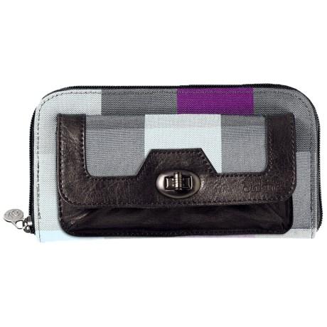 DaKine Riley Wallet (For Women)