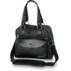 DaKine Valet Shoulder Bag (For Women)