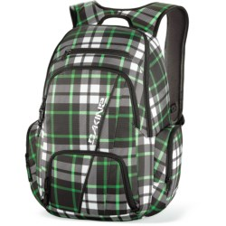 DaKine Interval Wet-Dry Backpack