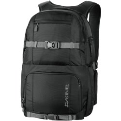 DaKine Quest Pack Camera Backpack