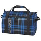 DaKine EQ Duffel Bag - Extra Small
