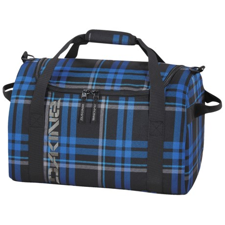 DaKine EQ Duffel Bag - Extra Small
