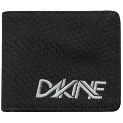 DaKine Payback Tri-Fold Wallet