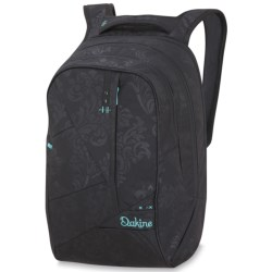 DaKine Zuri Backpack - 25L