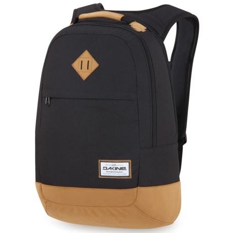 DaKine Contour Backpack - 27L