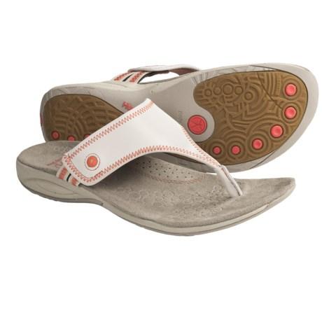 Hush Puppies Zendal Sandals (For Women)