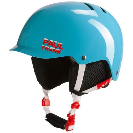 Giro Vault Ski Helmet (For Little and Big Kids)