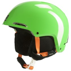 Giro Rove Snowsport Helmet (For Kids and Youth)