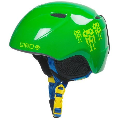 Giro Slingshot Ski Helmet (For Kids and Youth)
