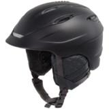Giro Sheer Ski Helmet (For Women)