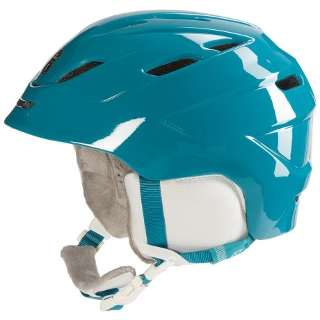 Giro Decade Snowsport Helmet (For Women)