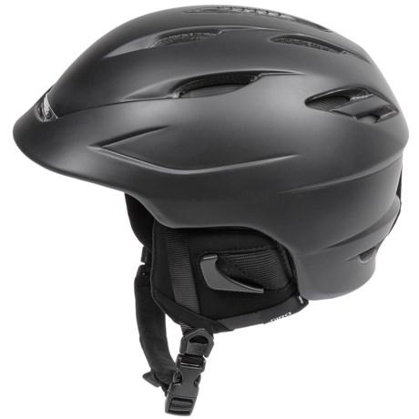 Giro Seam Ski Helmet
