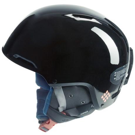 Giro Battle Snowsport Helmet