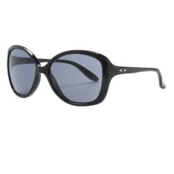 Oakley Sweet Spot Sunglasses (For Women)