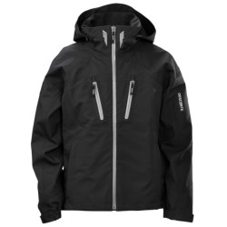 Descente Adventure Ski Jacket - Waterproof (For Men)