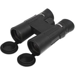 Steiner Merlin Binoculars - 10x42