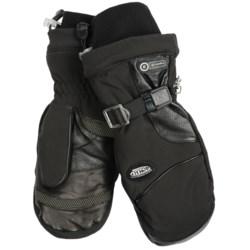 Grandoe Primo Elite Mittens - Waterproof, Insulated (For Women)