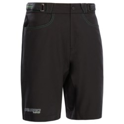 Camaro Evo Boardshorts - Neoprene Inner Shorts (For Men)