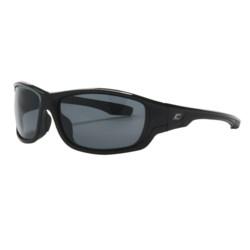 Coyote Eyewear Breaker Sunglasses - Polarized