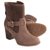 Timberland Earthkeepers Rudston Mid Boots - Waterproof (For Women)