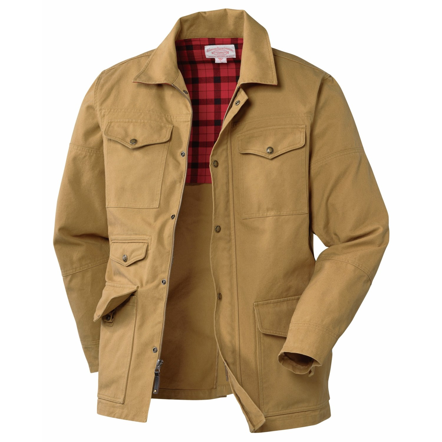 You searched for: barn jacket! Etsy is the home to thousands of handmade, vintage, and one-of-a-kind products and gifts related to your search. No matter what you're looking for or where you are in the world, our global marketplace of sellers can help you find unique and affordable options. Let's get started!