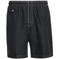 Nat Nast All Day, Every Day Swim Trunks (For Men)