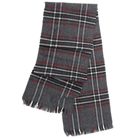 Auclair Scarf (For Men and Women)