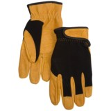 Auclair Work Gloves (For Men)