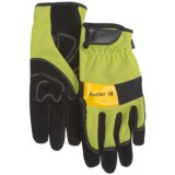 Auclair Multi-Purpose Work Gloves (For Men)