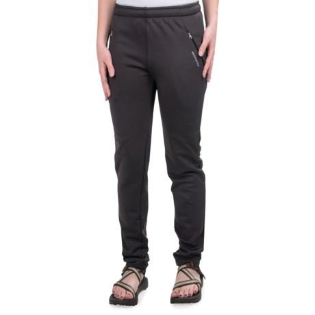 Redington Convergence Pro Fleece Pants (For Women)