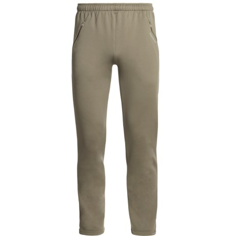Redington Convergence Pro Fleece Pants (For Men)