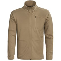 Redington Convergence Pro Fleece Jacket (For Men)