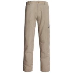 Redington Rip Current Pants - UPF 30+ (For Men)