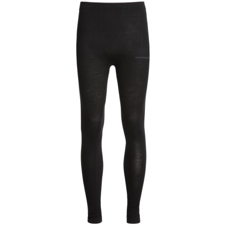 Redington RediLayer Base Layer Bottoms - Merino Wool-Nylon (For Men)