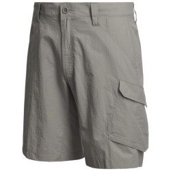 Redington Recharge Shorts - UPF 30+ (For Men)