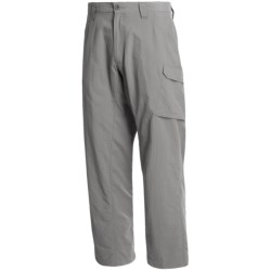 Redington Recharge Pants - UPF 30+ (For Men)