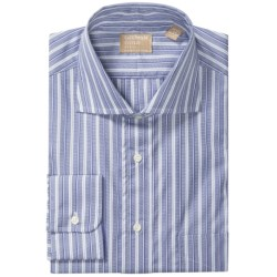 Gitman Brothers Dress Shirt - Spread Collar,  Long Sleeve (For Men)