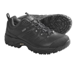 Haglofs Trail Q Gore-Tex® Trail Shoes - Waterproof (For Women)
