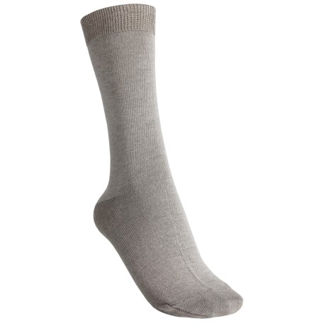 b.ella Marion Socks - Crew (For Women)