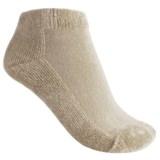 b.ella Medi Socks - Below-the-Ankle (For Women)
