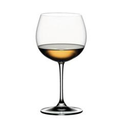 Riedel Vinum XL Chardonnay Wine Glasses - Set of 2
