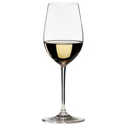 Riedel Vinum XL Riesling Wine Glasses - Set of 2
