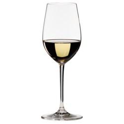 Riedel Vinum XL Riesling Wine Glasses - Set of 2