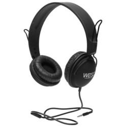 WeSC Tambourine Headphones (For Men and Women)
