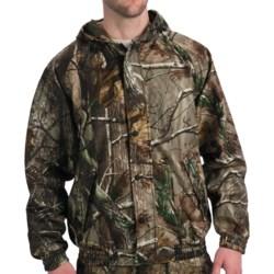 Remington Scent Control Hunting Jacket - Waterproof (For Men)
