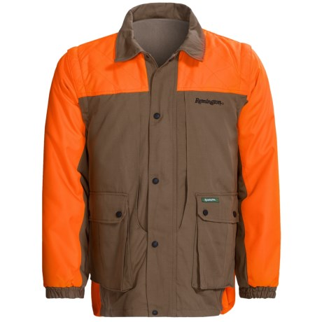 Remington Upland System Hunting Jacket - 4-in-1 (For Men)